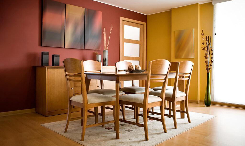 Scottsdale Luxury Homes for Sale in Grayhawk