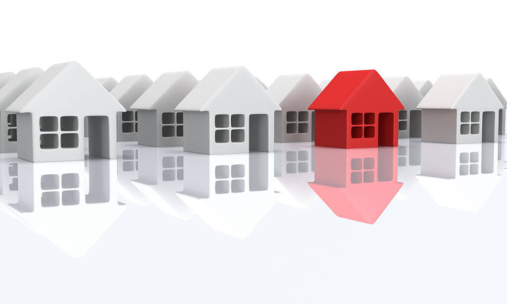 Properties for Sale in Scottsdale