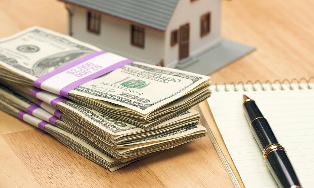 Properties in Scottsdale 85266