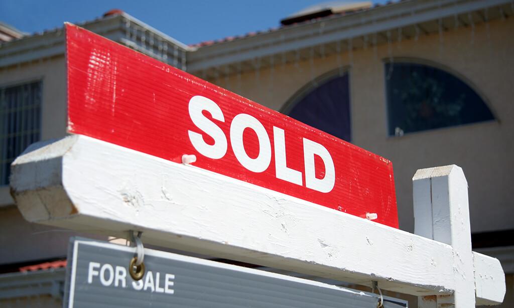 Real Estate for Sale in Park Scottsdale