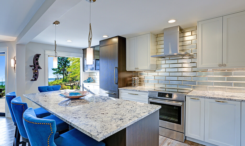 Scottsdale Condos for Sale situated in Envy