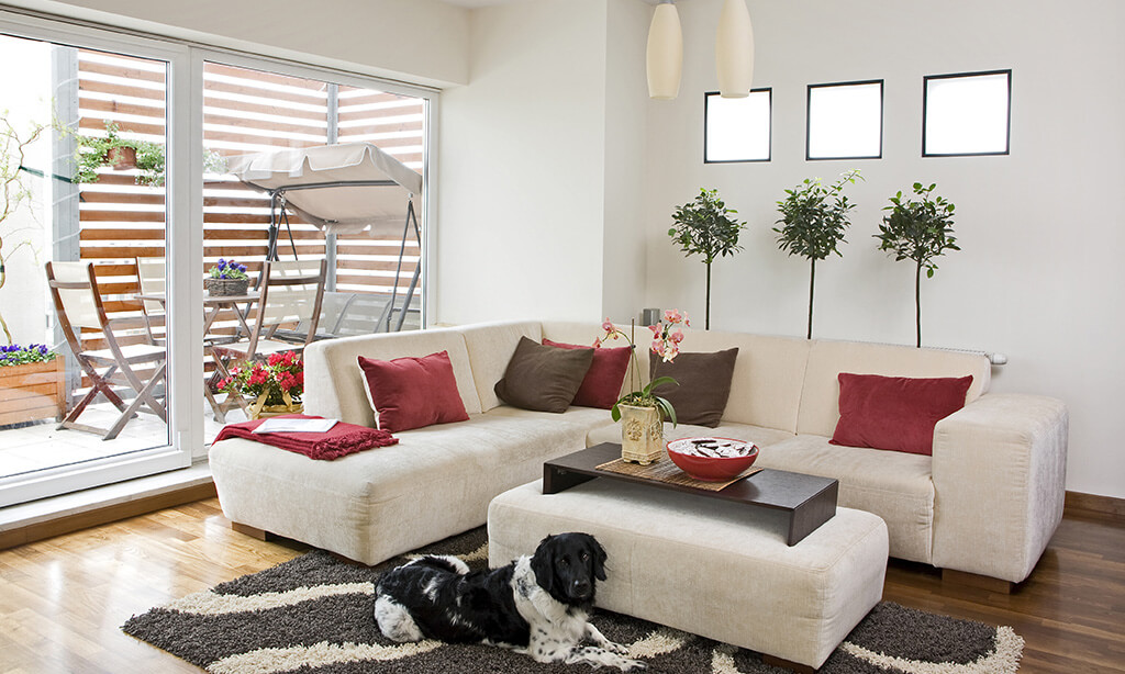 Scottsdale Real Estate positioned in Park Scottsdale