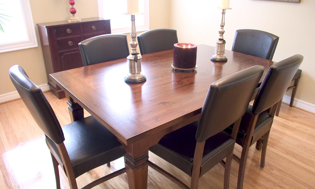 2 Bedroom Real Estate nestled in Scottsdale