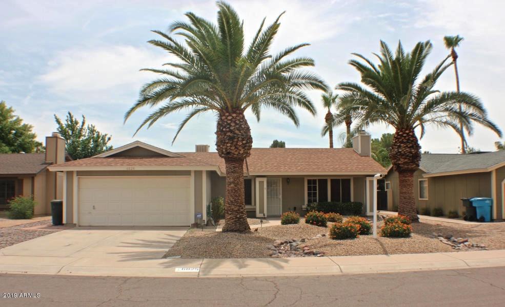 6825 E Sandra Terrace  Scottsdale 85254