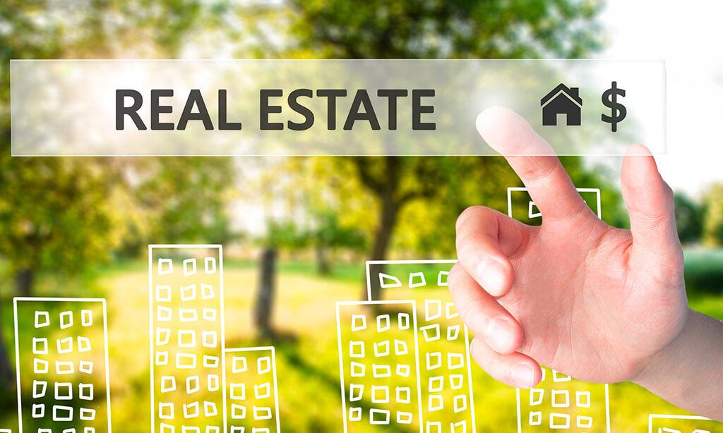 Properties for Sale in Scottsdale 85258