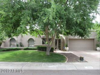 8243 E Morgan Trail  Scottsdale 85258