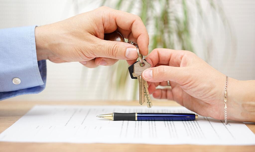 Scottsdale Properties for Sale in Envy