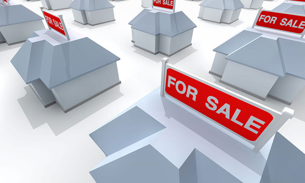 Properties with in Gainey Ranch