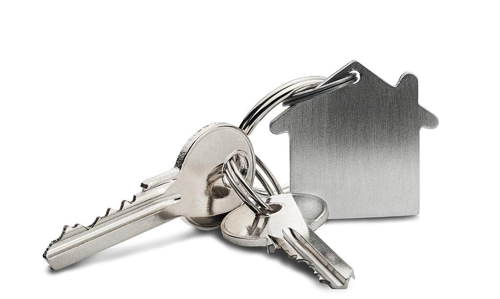 Real Estate for Sale in Grayhawk