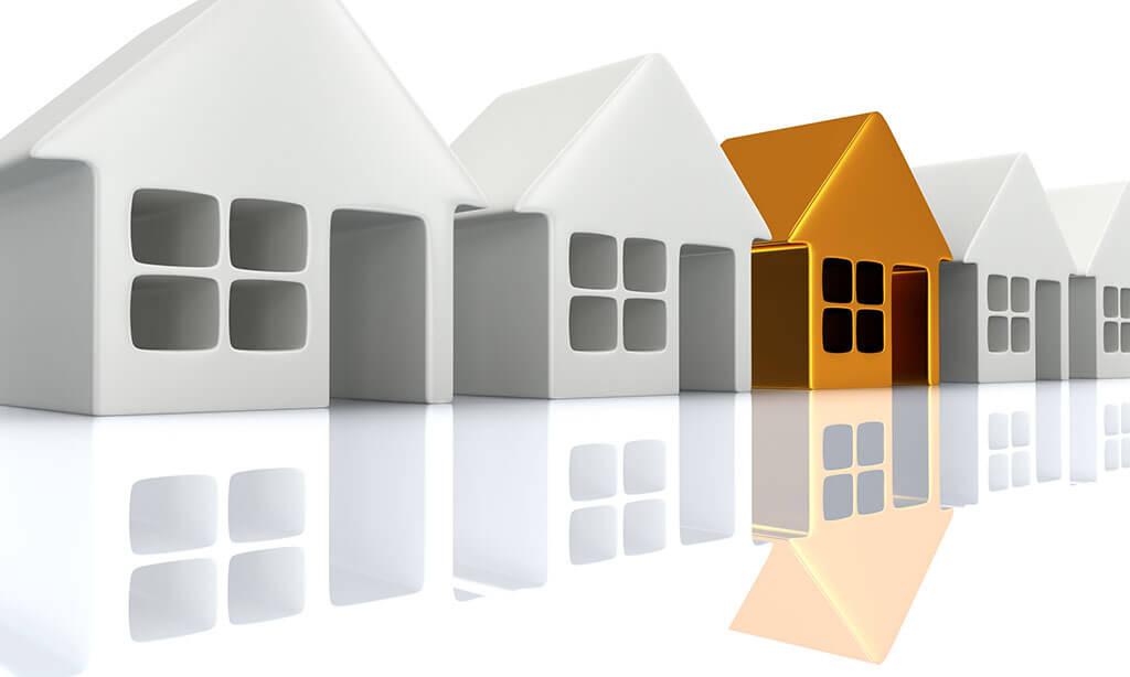 Scottsdale Luxury Real Estate