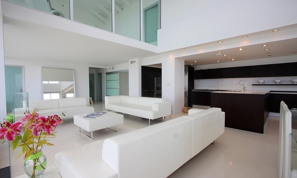 Scottsdale Properties located in Park Scottsdale