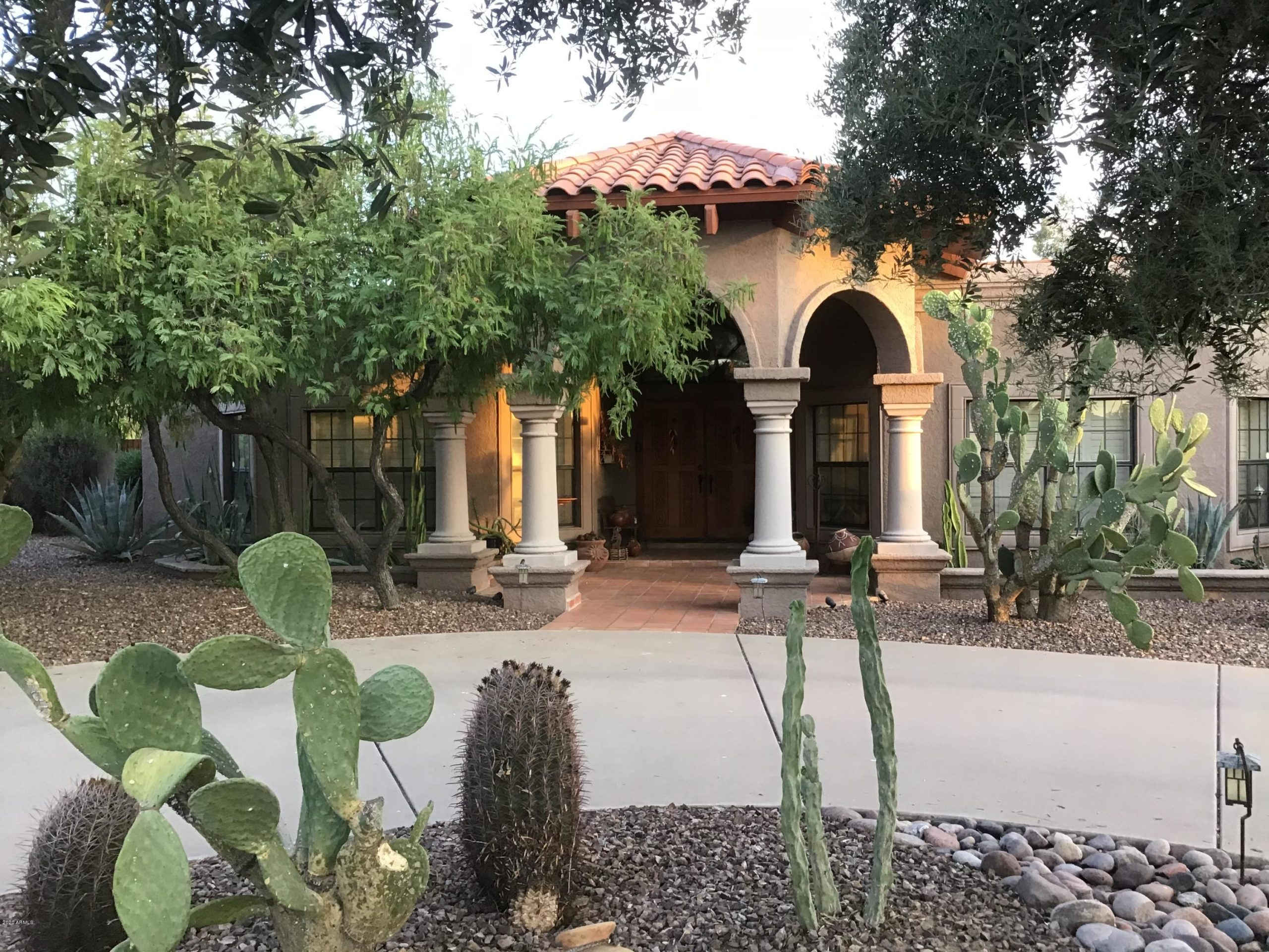 12233 N 84th Place  Scottsdale 85260